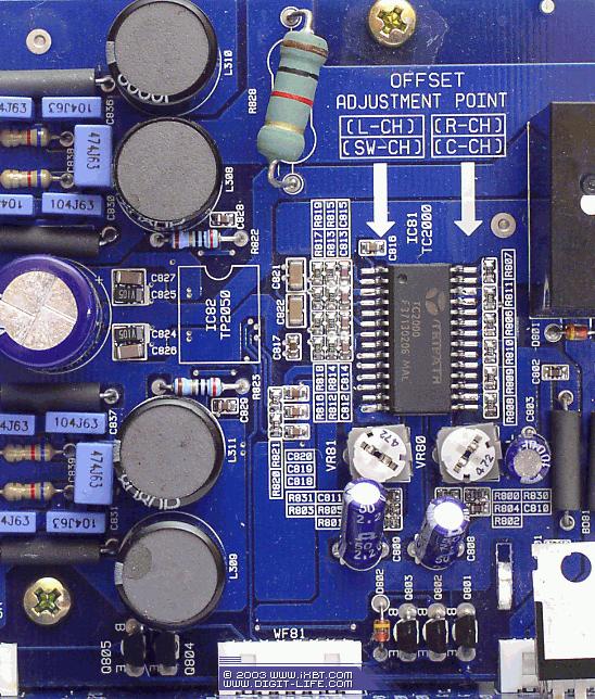 Схема блока питания компьютера на микросхеме dr-c2002 ...: http://hozmaga.ru/2013/05/09/shema-bloka-pitaniya-komp-yutera-na-mikrosheme-dr-c2002/