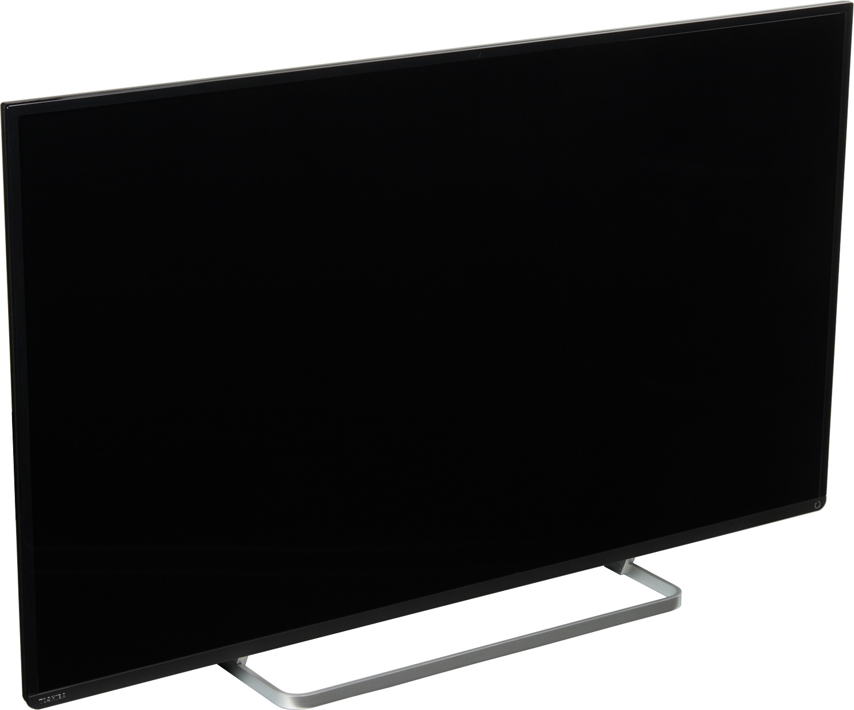 инструкция по настройки каналов в ручную телевизора тошиба