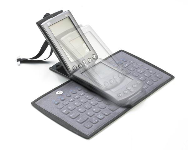 clavier pda logitech keycase baisse de prix vds vente achat vente informatique. Black Bedroom Furniture Sets. Home Design Ideas