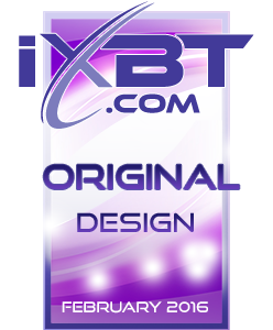 Original Design - ������� �� ������������ ������ ������