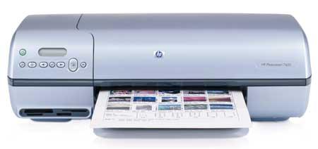 скачать драйвер на принтер hp photosmart c3183 series