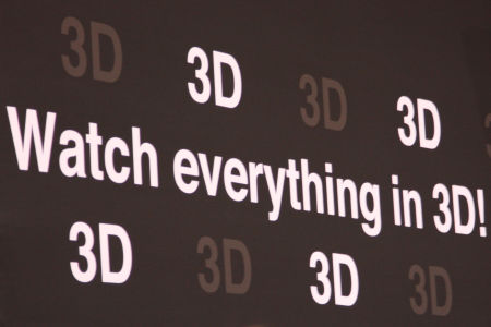 Скачать драйвер 3d Vision для Windows 7