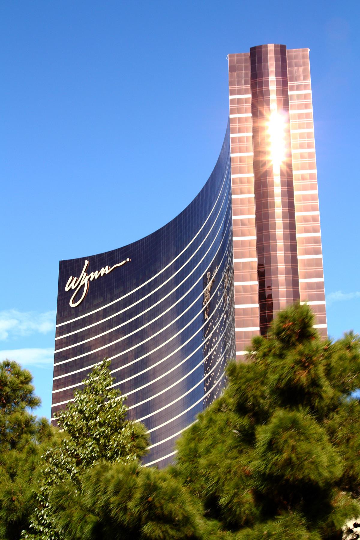 где разрешены казино в рф