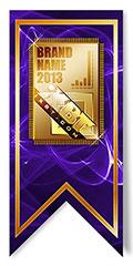"""iXBT: TP-LINK получил """"Золото"""" и стал брендом года в завершившемся 2013-м."""