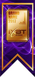 brand2017_gold-small.jpg