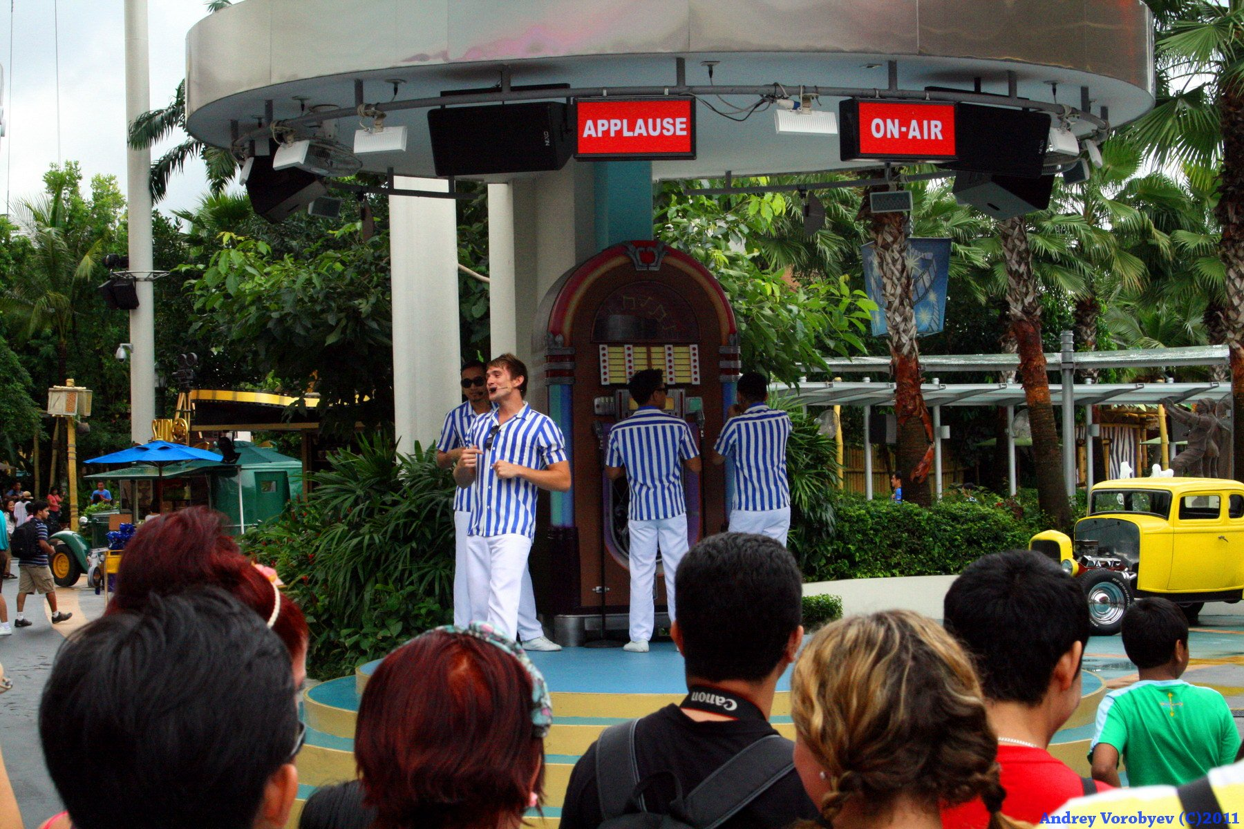 Singapore expat forum dating