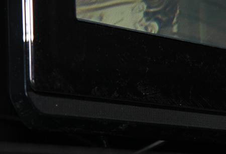 Конвенция Panasonic 2012 — новинки японской компании