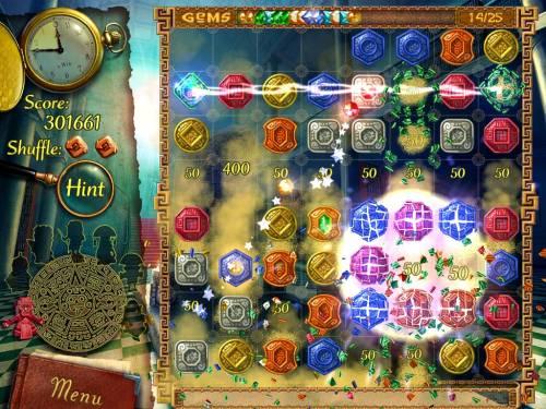 Полная версия сокровища монтесумы 3 сокровища монтесумы 3 ключ к игре сокро