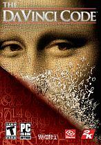 The <b>Da Vinci Code</b>
