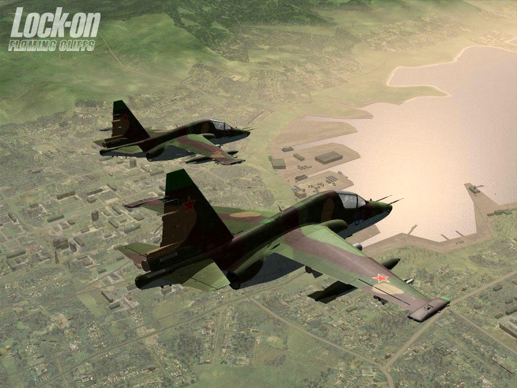 инструкция на русском языке джойстика saitek x52 flight system