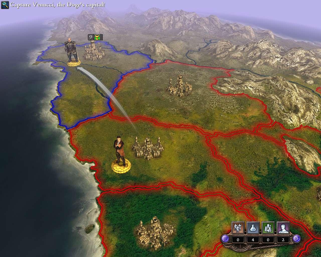 Игры про Египетских Богов