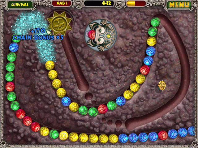 Bead games online free