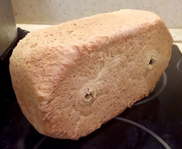 Хлебопечь Bomann CB 594