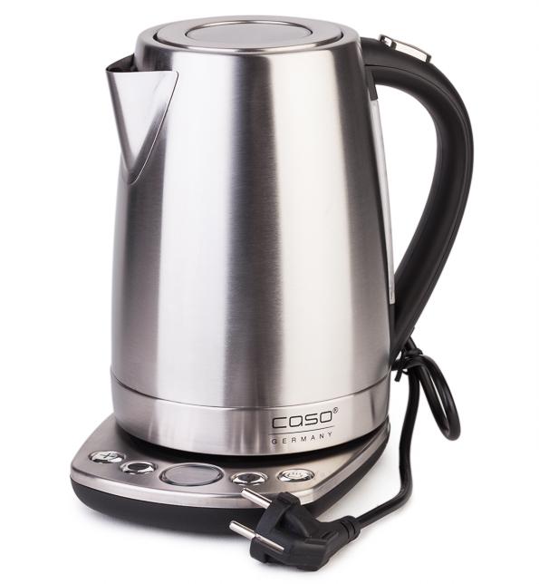 Чайник электрический casio wk 2200