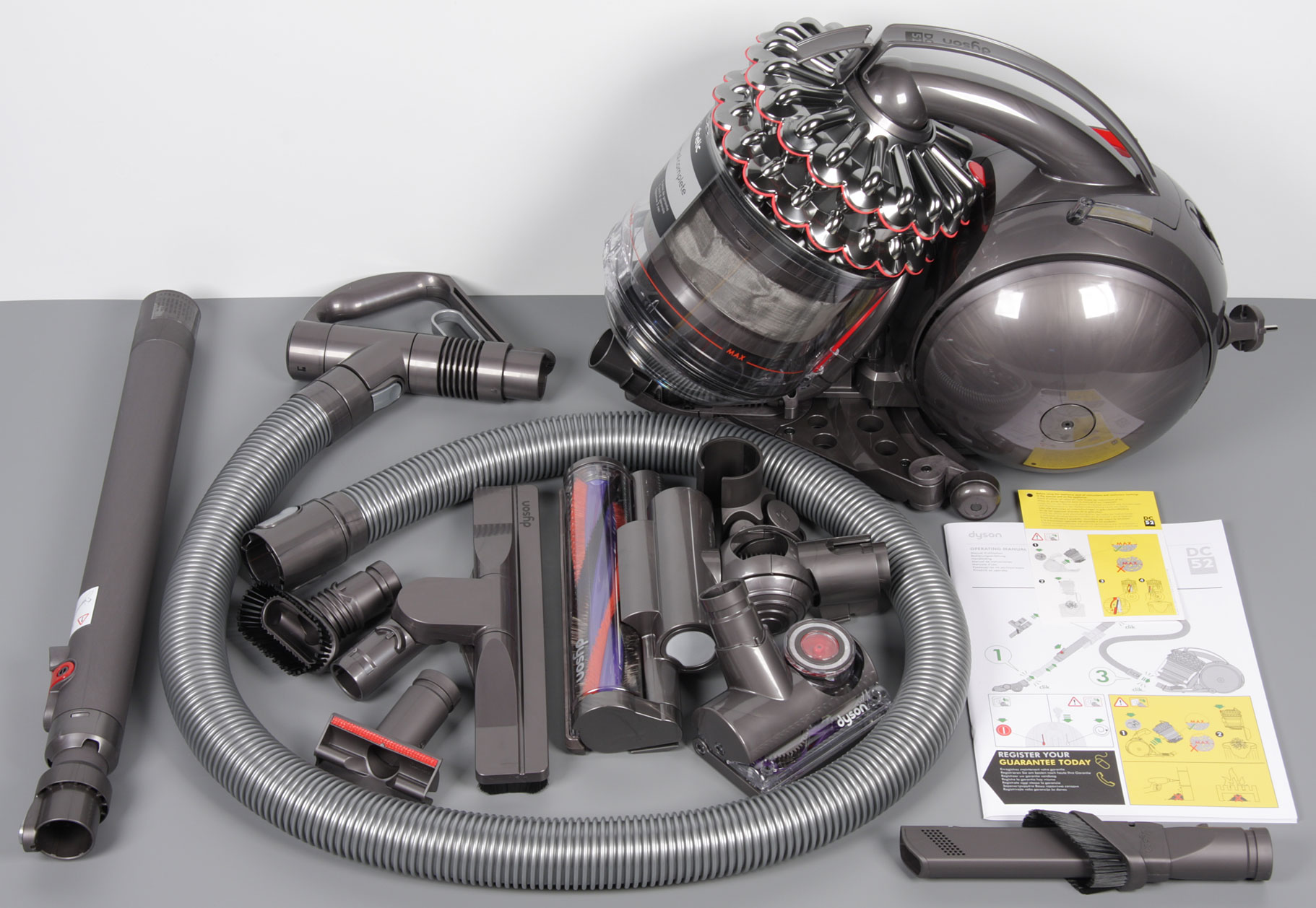Авито пылесос dyson dyson all floors vacuum cleaner