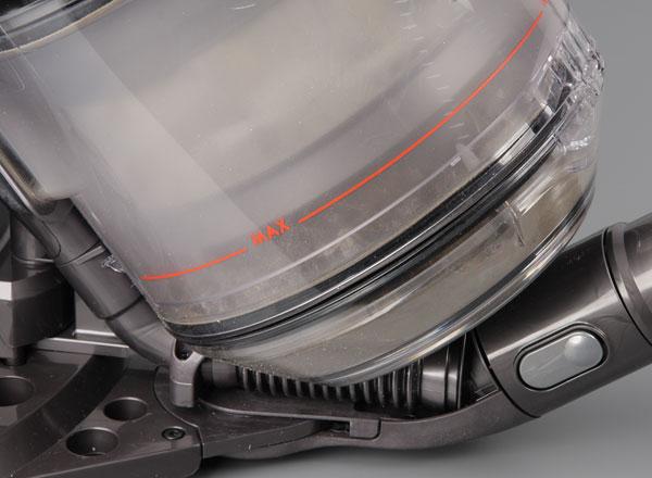 Пылесос dyson dc52 фильтры беспроводной пылесос дайсон видео