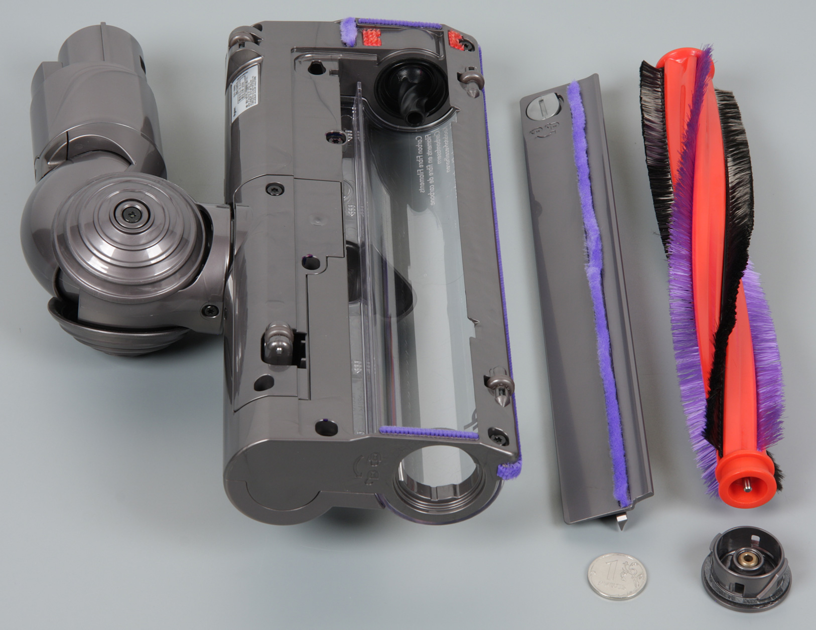 Щетка dyson ремонт фильтр для дайсон dc 32