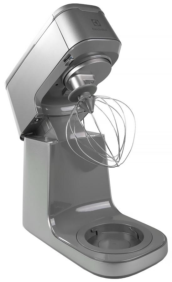 Планетарный миксер Electrolux EKM7300