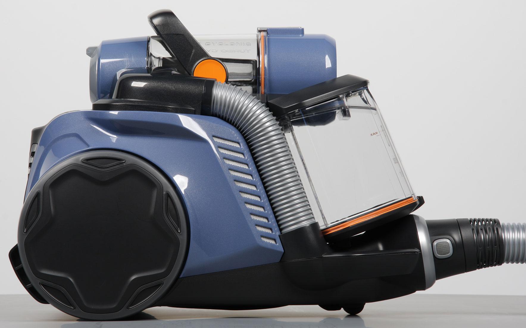 electrolux ultraflex ufflex. Black Bedroom Furniture Sets. Home Design Ideas