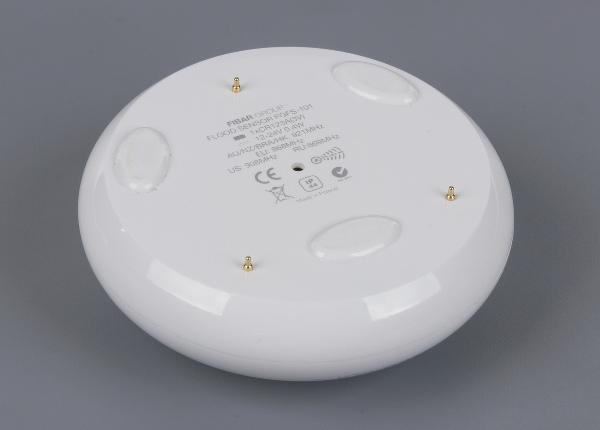 Внешний вид Fibaro Flood Sensor