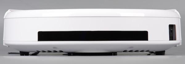 iBoto Aqua X310, вид сзади