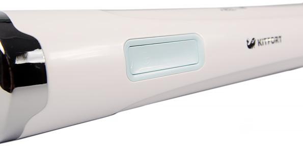 погружной блендер Kitfort KT-1316-1