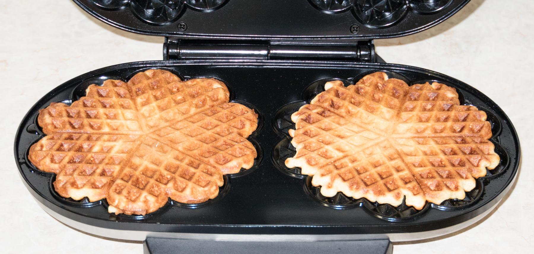 Начинка для готовых тарталетокы