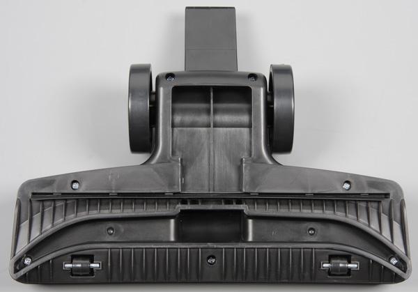 Пылесос Kitfort КТ-525-1, основная насадка