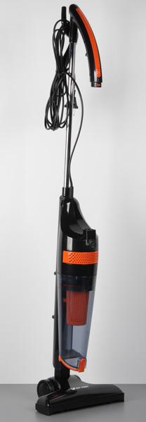 Пылесос Kitfort КТ-525-1. Общий вид