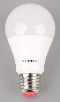 Supra SL-LED-PR-A60-13W/3000/E27