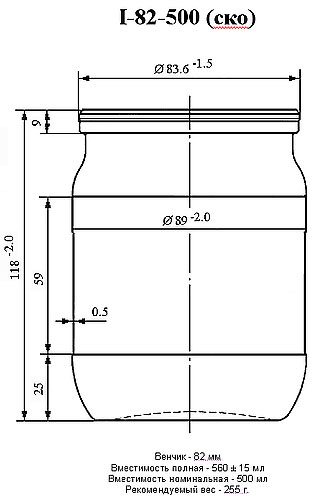 Микроволновая печь с грилем и конвекцией LG MC-7846GQ