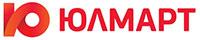 Хлебопечка Bomann BBA 2865 CB - отзывы, форум, обзор > купить в Симферополе, Херсоне, Ужгороде   Magazilla
