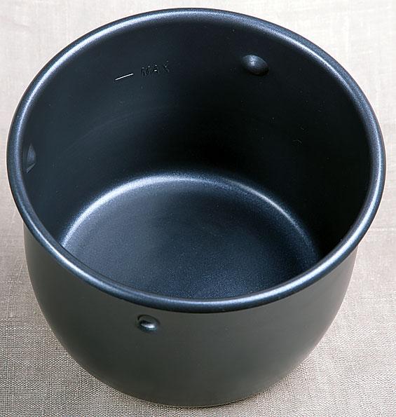 мультиварка Moulinex Minut'Cook CE400032