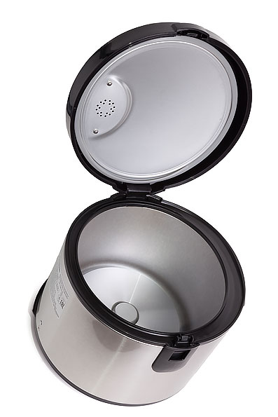 Мультиварка Panasonic SR-TML510