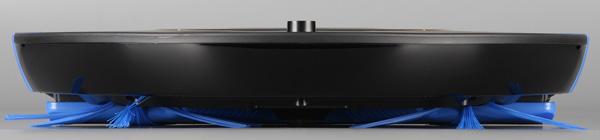 Philips SmartPro Compact, вид спереди
