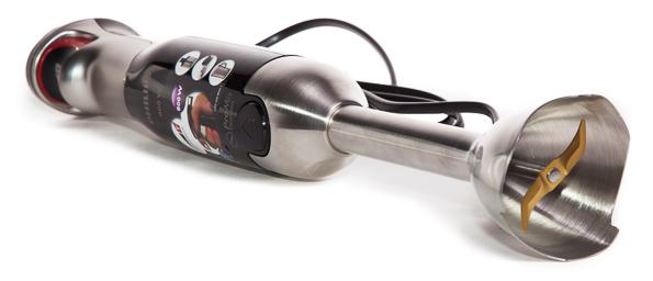 погружной блендер Philips HR1674