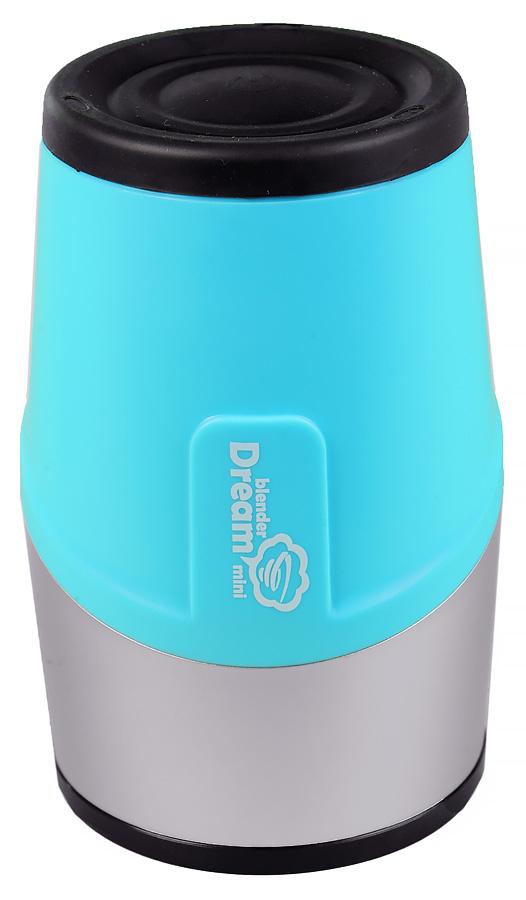 Мини-блендер Rawmid Dream Mini BDM-07
