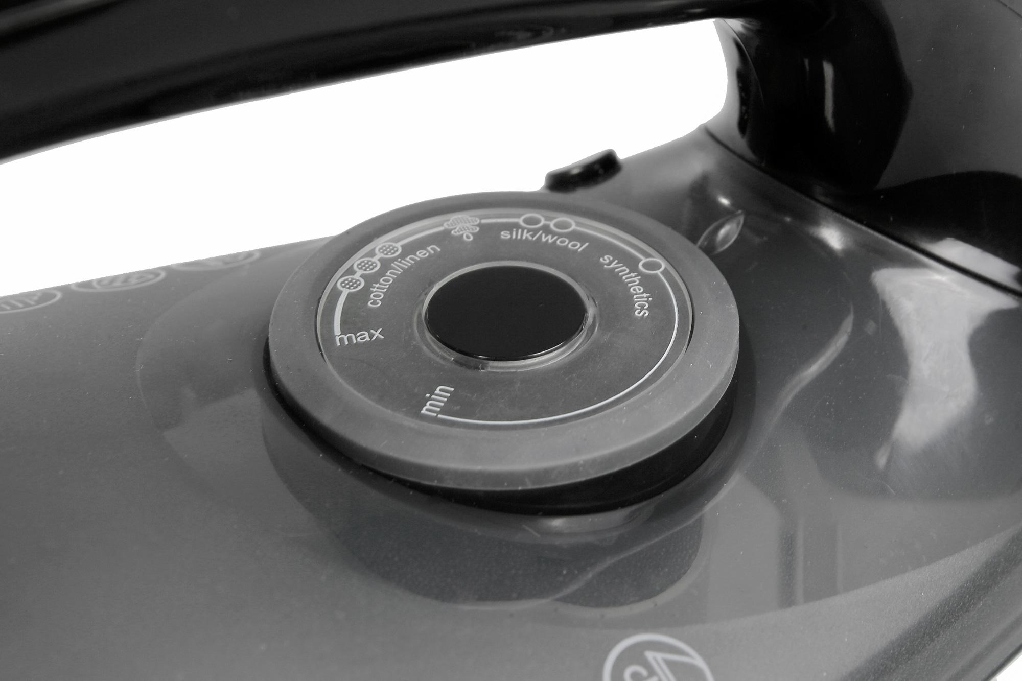 Stc-1000 терморегулятор инструкция на русском