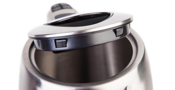 Bluetooth-электрочайник Redmond RK-M171S