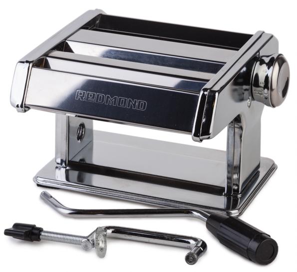 Машинка для приготовления пасты Redmond RKA-PM1
