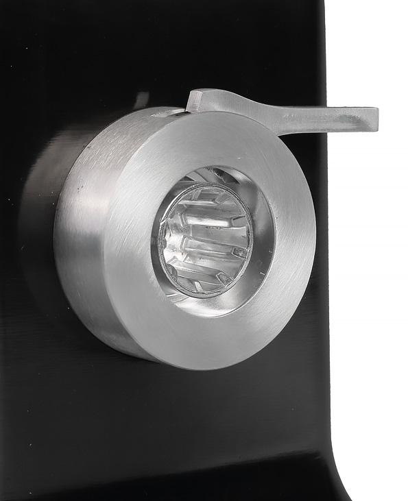 мясорубка Redmond RMG-CBM1225