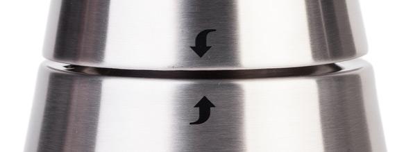 Электрическая гейзерная кофеварка инструкция