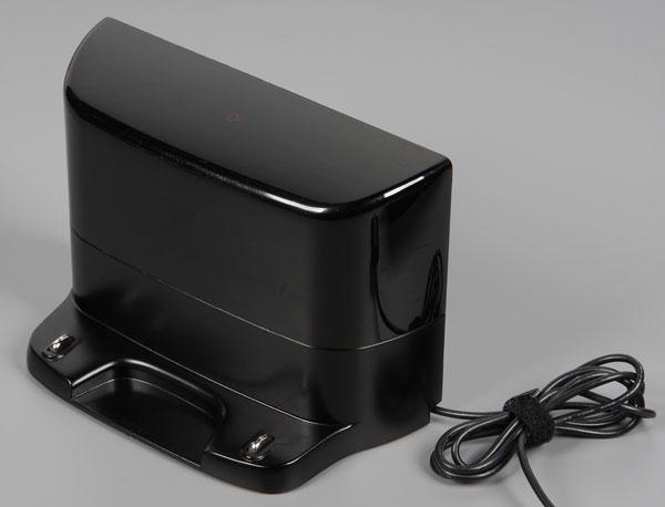 Samsung Powerbot SR20H9050U, база