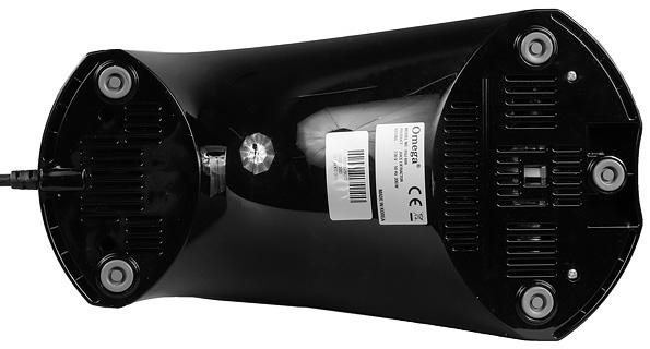 Шнековая соковыжималка Sana EUJ-606 и маслопресс Sana Oil Extractor EUJ-702
