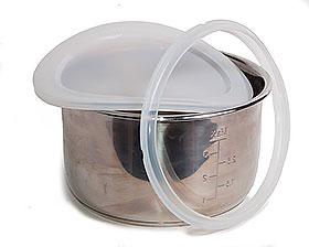 Чаша для мультиварки Steba