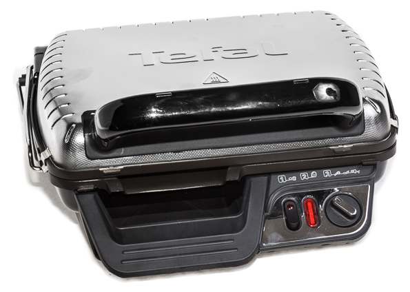 Tefal ultra compact health grill - Grill viande ultra compact tefal ...