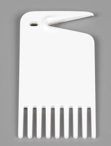 Xiaomi Mi Robot Vacuum. Инструмент