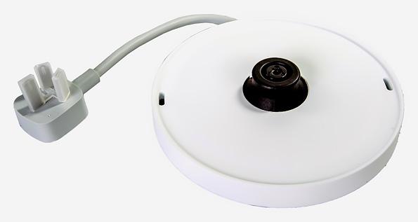 Электрический чайник с управлением по Bluetooth Xiaomi MiJia Smart Kettle