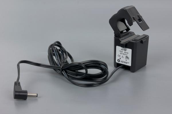 Контроллер Zipabox - Power-модуль - датчик тока