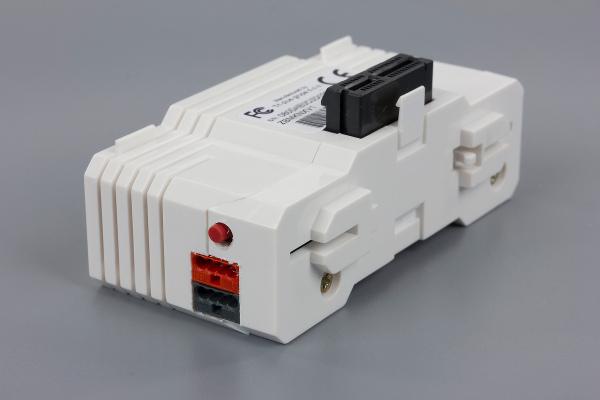 Контроллер Zipabox - KNX-модуль